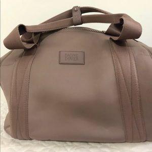 Handbags - Dagne Dover Landon - Dune - Large